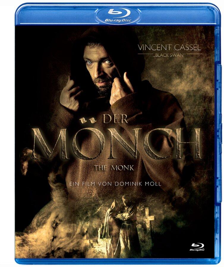 Der Mönch (2011)