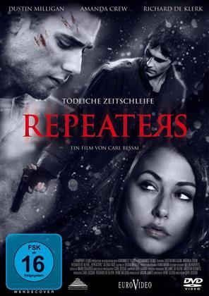 Repeaters - Tödliche Zeitschleife