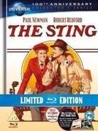 The Sting (1973) (Digibook, Edizione Limitata)