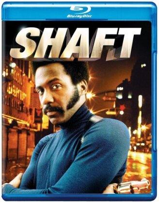 Shaft (1972)
