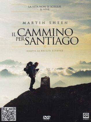 Il Cammino per Santiago (2010)