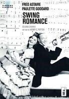 Swing Romance - (Vintage Classics) (1940) (s/w)