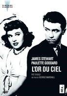 L'or du ciel (1941) (Vintage Classics, s/w)