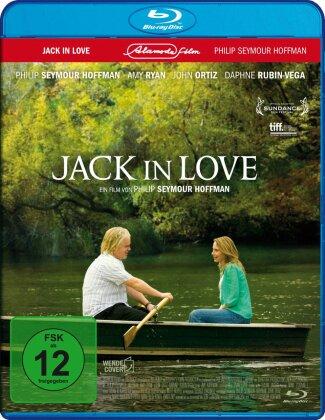 Jack in Love (2010)
