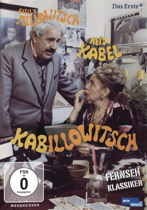 Kabillowitsch