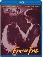 Fire with Fire (1986) (Versione Rimasterizzata)