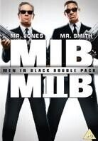 Men in Black / Men in Black 2 (2 DVDs)