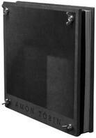 Tobin Amon - Boxset (Limited Edition, 15 DVDs)