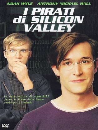 I pirati di Silicon Valley - Pirates of Silicon Valley