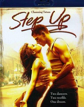 Step Up (2006)