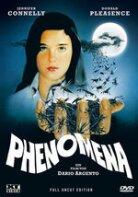 Phenomena (1985) (Kleine Hartbox, Uncut)