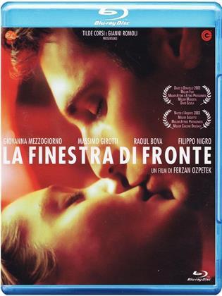 La finestra di fronte (2003) (Neuauflage)