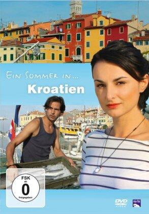 Ein Sommer in... Kroatien