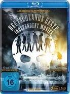 Indie Box - Deutschlands beste Independent Movies (2 Blu-rays)