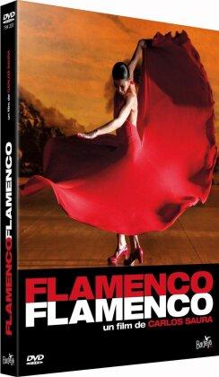 Flamenco Flamenco (2010) (Collector's Edition)