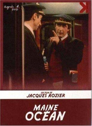 Maine océan (1986)