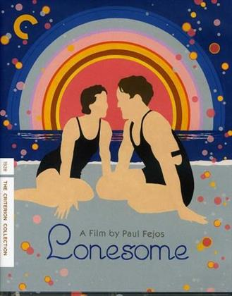 Lonesome (1928) (Criterion Collection)