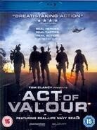 Act of Valour - Act of Valor (2012) (2012)