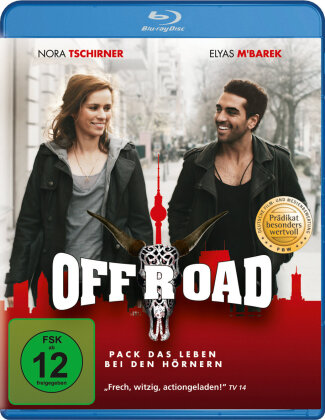 Offroad (2011)