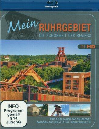 Mein Ruhrgebiet - Die Schönheit des Reviers