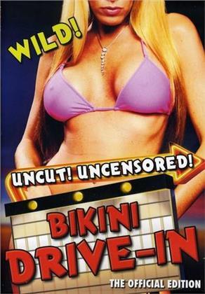 Bikini Drive-In Special (Uncut)