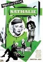 Nathalie (1957)