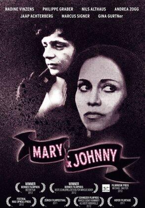 Mary & Johnny (2011)