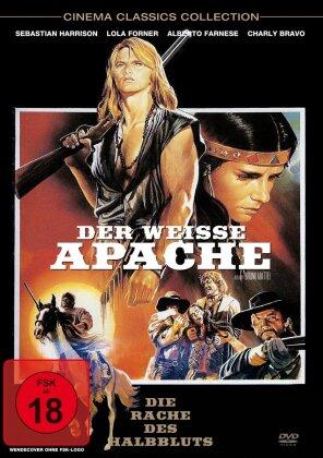 Der Weisse Apache (1986)