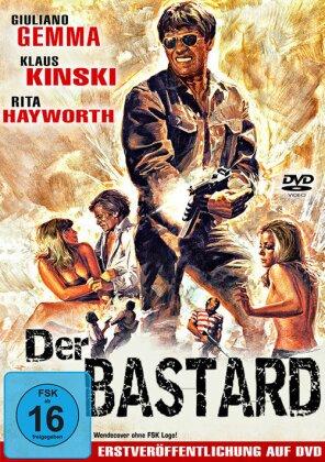 Der Bastard (1968)