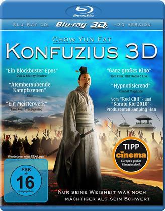 Konfuzius (2010)