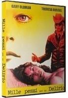 Mille pezzi per un delirio (1988)
