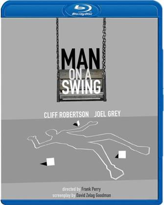 Man on a Swing (Remastered)