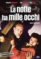 La notte ha mille occhi - Night has a thousand eyes (1948)