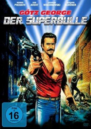 Der Superbulle (1968)