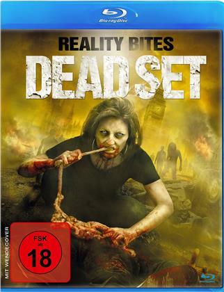 Dead Set (2 Blu-rays)