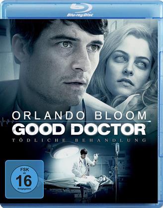 Good Doctor - Tödliche Behandlung (2011)