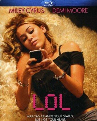 LOL (2011)