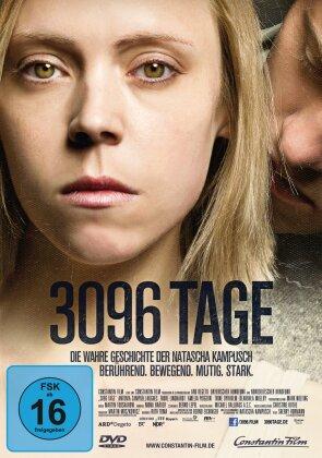 3096 Tage - Natascha Kampusch (2013)
