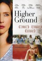 Higher Ground (2011)