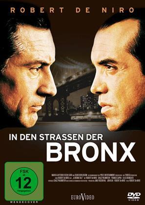 In den Strassen der Bronx (1993) (Neuauflage)