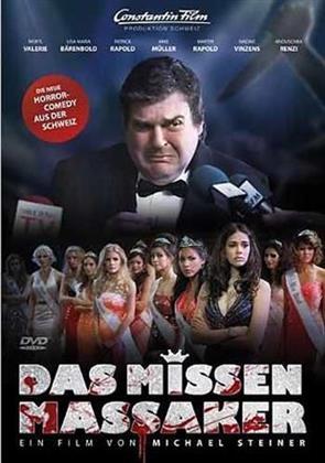 Das Missen Massaker (2012)