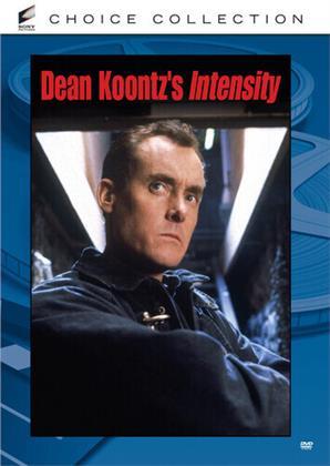 Dean Koontz's Intensity (1997)
