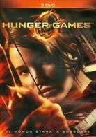 Hunger Games (2012) (Edizione Speciale, 2 DVD)