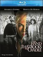 The Hand that Rocks the Cradle (1992) (20th Anniversary Edition)