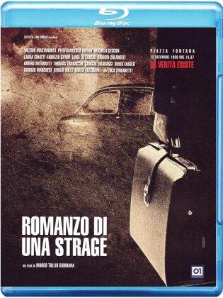 Romanzo di una strage (2012)
