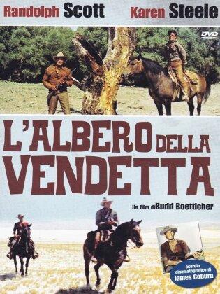 L'albero della vendetta (1959)