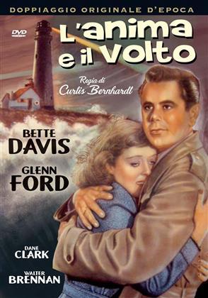 L'anima e il volto - A stolen life (1946) (n/b)