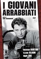 I giovani arrabbiati - Look back in anger (1959)