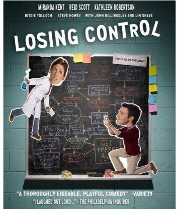 Losing Control (2010)