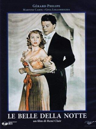 Le belle della notte - Les belles de nuit (1952)